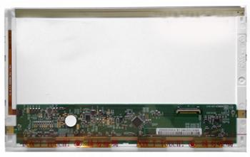 LED 8.9'WXGA