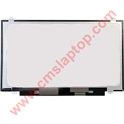 LED Slim 14.0 inch WXGA 40 Pin