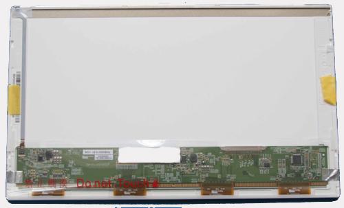 LED 12.1 inch WXGA