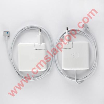 Adaptor Apple 16.5V 3.65A Magsafe 2