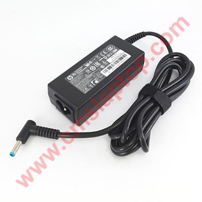 Adaptor HP 19.5V 2.31A