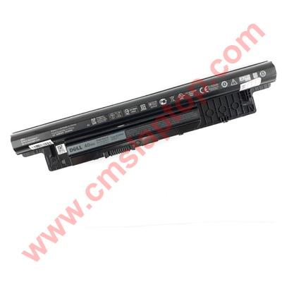 Baterai Dell Inspiron 15R-3521 ORI Series