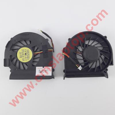 Fan Dell Inspiron N4030 Series