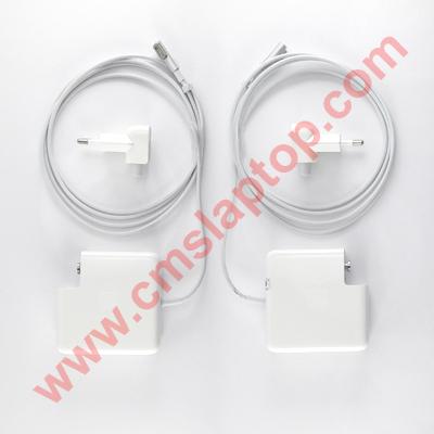Adaptor Apple 16.5V 3.65A Magsafe