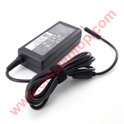 Adaptor Dell 19.5V 3.34A (PA-12 Family) Small Plug