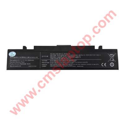 Baterai Samsung RV413