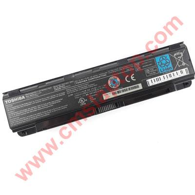 Baterai Toshiba Satellite C40A Series