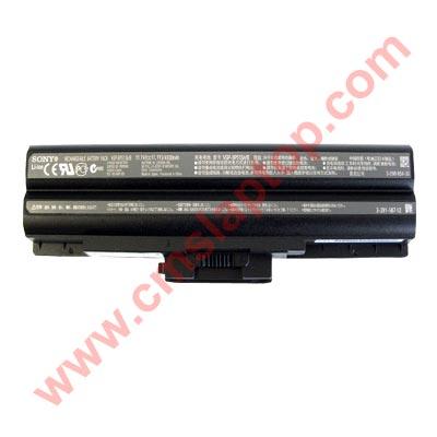 Baterai Sony Vaio VGN-CS Series