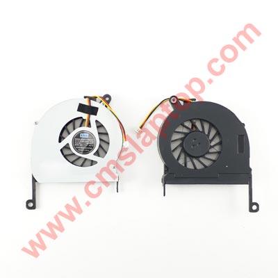 Fan Acer Aspire E1-471 Series