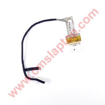 Kabel LCD Axioo Neon MNV