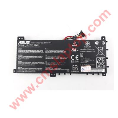 Baterai Asus A451L ORI Series