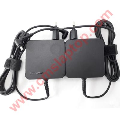 Adaptor Lenovo 20V 3.25 Small Plug