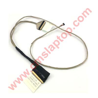Kabel LCD Asus X453