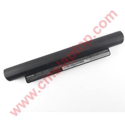 Baterai Toshiba NB10 ORI Series