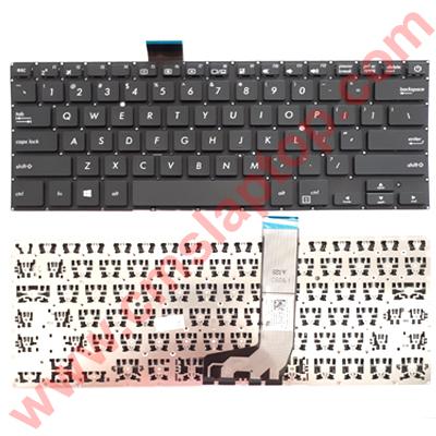 Keyboard Asus A405